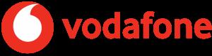 Vodafone - Contestadores